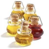 репейное масло спасет ваши ресницы