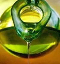 чудесное касторовое масло для ресниц
