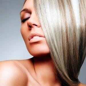 Народные средства для борьбы с выпадением волос - Форум Волосы