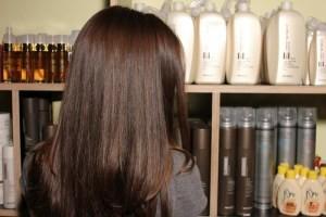 шампунь оттеночный эстель для волос