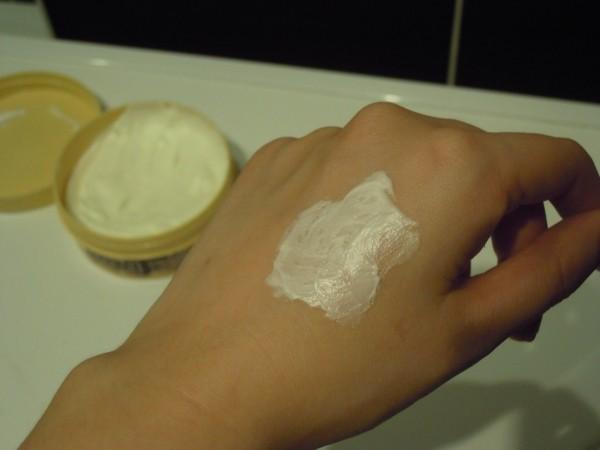 увлажняющий крем BeautyFormulasс