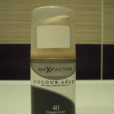 Обзор тональных кремов от L'Oreal и Maxfactor