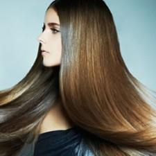 Стоит ли делать кератиновое выпрямление волос? Все плюсы и минусы