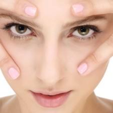 Избавляемся от морщин вокруг глаз - наши рекомендации и советы