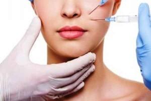 противпоказания к уколам гиалуроновой кислоте
