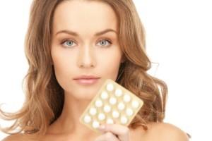 эффективная аспириновая маска для лица