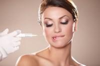 негативные эффекты гиалуроновой кислоты
