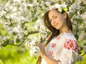 как сохранить красоту