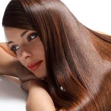 Продолжаем говорить о природных средствах для волос, встречайте - персиковое масло