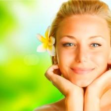 Здоровая и красивая кожа - легко!