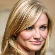 Надоел чистый блонд? Попробуйте брондирование, на светлых волосах смотрится очень эффектно!