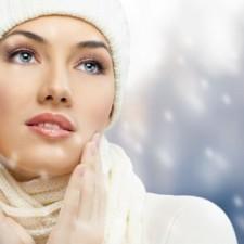 Простой способ сохранить молодость кожи зимой
