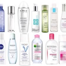 Новый хит среди средств по уходу за вашей кожей - это мицеллярная вода. Зачем она нужна и из чего состоит?