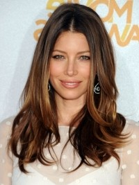 dark-ombre-hair-color-54b341fad3c9c