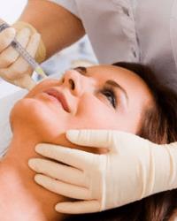 мезотерапия лица гиалуроновой кислотой