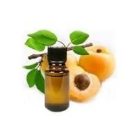 персиковое масло для волос применение