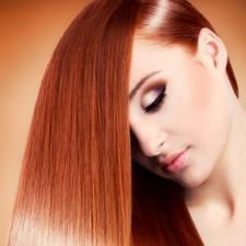 Кератиновое восстановление волос: блеск, лоск, объем. Делаем процедуру в домашних условиях