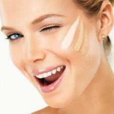 Основа под макияж - что это такое, для чего она нужна и как правильно пользоваться